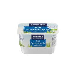 S�bbeke Bio-Speisequark Magerstufe  (250 g) - 4008471500216