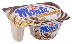 Zott Monte Crunchy 996438