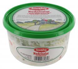 Salatkönig Nudelsalat  (500 g) - 4045800762853