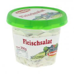 Salatkönig Fleischsalat  (250 g) - 4045800768763