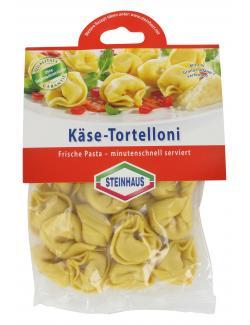Steinhaus K�se-Tortelloni  (250 g) - 4009337844130