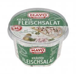 Mayo Feinkost Kr�uter Fleischsalat  (200 g) - 4009457380822
