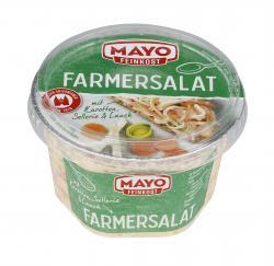 Mayo Feinkost Farmersalat  (200 g) - 4009457380426
