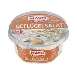 Mayo Feinkost Gefl�gelsalat  (150 g) - 4009457380693
