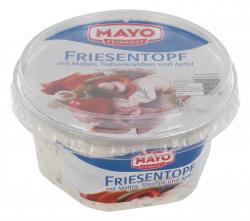 Mayo Feinkost Friesentopf  (150 g) - 4009457422898