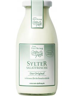 Zum Dorfkrug Sylter Salatfrische  (250 ml) - 4260054650019