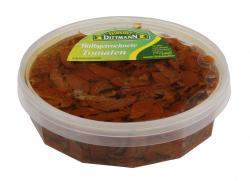 Feinkost Dittmann Halbgetrocknete Tomaten in Kr�utermarinade  (1 kg) - 4002239936101