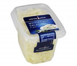 Küstengold Weisskrautsalat  (400 g) - 4045800717341