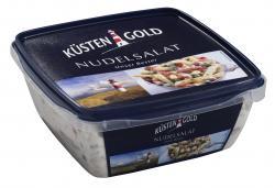 Küstengold Nudelsalat Unser Bester  (400 g) - 4045800717310
