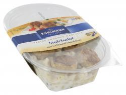 K�hlmann Nudelsalat mit Gefl�gelfrikadelle  (300 g) - 4002268091819