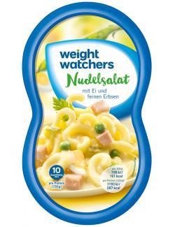Weight Watchers Nudelsalat  (150 g) - 4002268081803