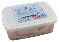 Emder Zwiebelmatjesfilets  (500 g) - 4004994400019