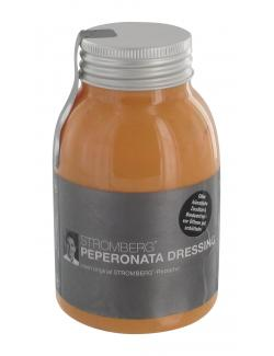 Stromberg Peperonata Dressing  (200 ml) - 4250499800056