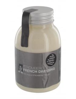 Stromberg French Dressing  (250 ml) - 4250499800018