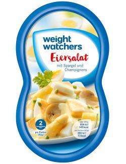 Weight Watchers Eiersalat  (150 g) - 4051009002188