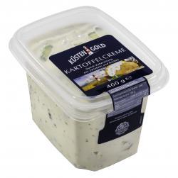 K�stengold Kartoffelcreme  (400 g) - 4250426202816