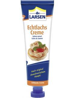 Larsen Echtlachs-Creme  (100 g) - 4100970018794
