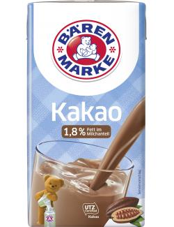 B�renmarke Kakao  (500 ml) - 4045317054304