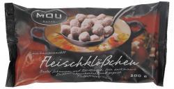 Mou Fleischkl��chen  (200 g) - 5701016102003