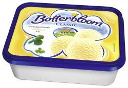 Botterbloom Eis Vanille  (1 l) - 4007993000037