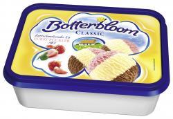 Botterbloom Eis F�rst-P�ckler-Art classic  (1 l) - 4007993000044