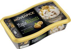 Mövenpick Eis Maple Walnuts  (900 ml) - 4008210116272