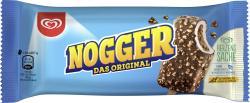 Langnese Nogger  (94 ml) - 40561219