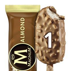 Magnum Almond  (120 ml) - 40561073