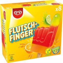 Flutschfinger Familienpackung Langnese Eis  (8 St.) - 4056100013231