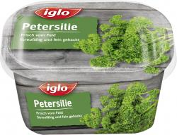 Iglo FeldFrisch Petersilie  (40 g) - 4250241201544