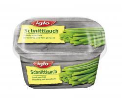 Iglo FeldFrisch Schnittlauch  (40 g) - 4250241201575