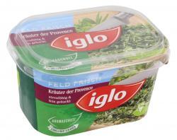 Iglo FeldFrisch Kr�uter der Provence  (50 g) - 4250241201650