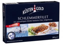 K�stengold Schlemmerfilet Bordelaise  (380 g) - 4005979004017