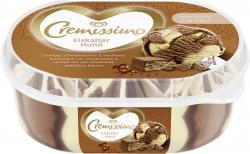Cremissimo Eis  (900 ml) - 8712100456619