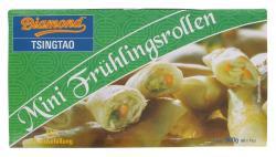Diamond Mini-Fr�hlingsrollen  (60 St.) - 4316734017273