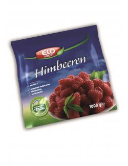 Elo Frost Himbeeren  (1 kg) - 4039876170230