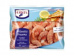 Costa Atlantic Prawns  (300 g) - 4008467003400