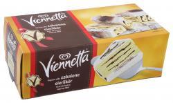 Viennetta Eierlik�r Eis  (650 ml) - 8711200529575