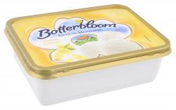 Botterbloom Feines Sorbet Zitrone  (1 l) - 4007993004172