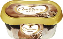 Cremissimo Schoko Moment Eis  (180 ml) - 8722700471318