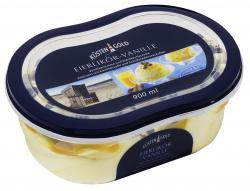 K�stengold Eierlik�r-Vanille Eis  (900 ml) - 4250426214253