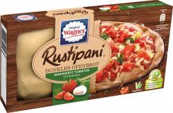 Original Wagner Rustipani marinierte Tomaten  (185 g) - 7613034854919