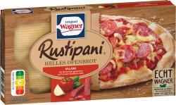 Original Wagner Rustipani Salami  (170 g) - 7613034854452