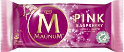 Magnum Pink Himbeere  (100 ml) - 8712100680007