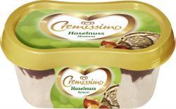 Cremissimo Haselnuss Moment Eis  (180 ml) - 8712100411885