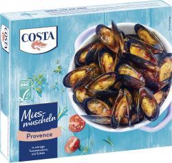 Costa Miesmuscheln Provence  (450 g) - 4008467015809