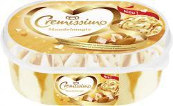Cremissimo Mandelmagie Eis  (900 ml) - 8712100843242
