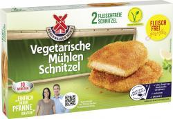 R�genwalder M�hle Vegetarische M�hlen Schnitzel  (180 g) - 4000405006009