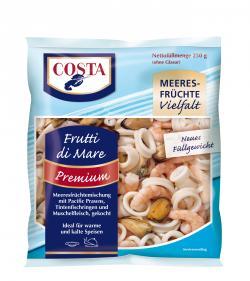 Costa Frutti di Mare Premium  (300 g) - 4008467037559