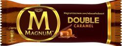 Magnum Double Caramel  (88 ml) - 8712100848858
